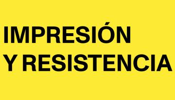 impresionyresistenciaweb
