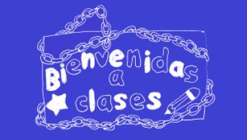 Bienvenidasweb2