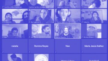 UtopíasNoConvencionales_Captura de pantalla 2020-06-12 a la(s) 9.58.31 p. m.